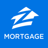 Zillow Mortgages - Calculator & Home Loan Rates