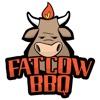 Fat Cow BBQ