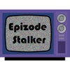 Episode Stalker