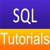 Learning SQL: Learn SQL Tutorial For Offline odbc sql