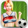 Royal Soccer Team Slots : Free Casino Slot Machine Games