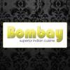 Bombay Takeaway