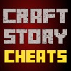 Cheats for Minecraft Story Mode - Full Guide, Strategy, Tips, Video, News