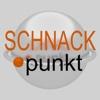 Schnack-punkt