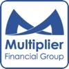 Multiplier SA
