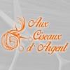 Aux Ciseaux d'Argent