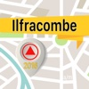 Ilfracombe Offline Map Navigator and Guide