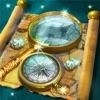 Secret Passages: Hidden Objects Spiel