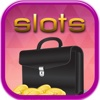 Jackpot Dirty Bonus Slots Machines - FREE Las Vegas Casino Games
