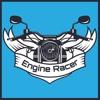 Engine Racer Pro racer