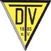 DTV-Kids