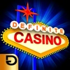 Definite Casino™ - Play Free Online Slots,  Poker,  Blackjack And Roulette Games