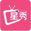 星秀直播-星秀KTV