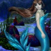Beautiful Mermaid Simulator