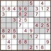 Max The Sudoku