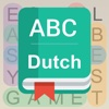 English To Dutch Dictionary & Word Search