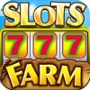 A Fun of Farm Slots Country US: Free Casino Game!