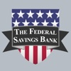 The Federal Savings Bank for iPad