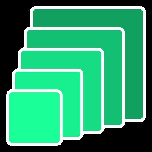 Asset Generator - App Icon Set Creator