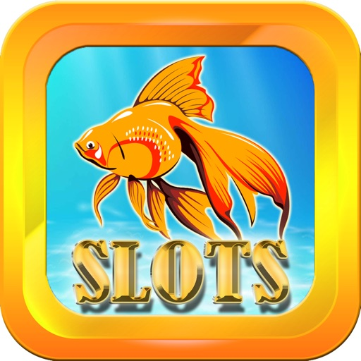 Slots rápidos witcher 3