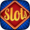 A Extreme Golden Gambler Slots Game - FREE Slots Machine