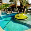 Swimming Pool Design Ideas - Cool Pool Design Pictures
