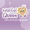 Waffel Queen