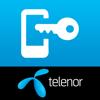 Telenor Mobil Kontroll - Norge
