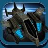 Space Defender HD Lite