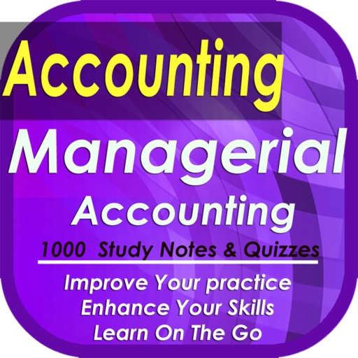 accounting study notes Advertisements: compilations of study notes from different chapters of cost accounting the below given notes will help you for prepare for various competitive.