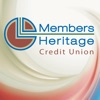 Members Heritage Credit Union