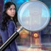 Scary Mystery Hidden Object