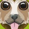 MiZoo Die App rund ums Tier
