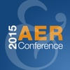 PRIM&R 2015 AER Conference
