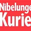 Nibelungen Kurier Worms