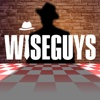 Wiseguys Pizzeria & Bar