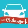 Auto Chilango