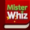 Mister Whiz Listening Chinese
