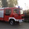 Freiwillige Feuerwehr Burlage