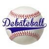 Debateball Free