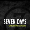Seven Days, Vermont's Largest Weekly Newspaper