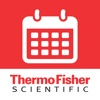 ThermoFisher booth app