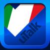 uTalk Classic Learn Italian