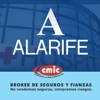 Alarife-CMIC