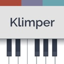 Klimper - explore, improvise, compose