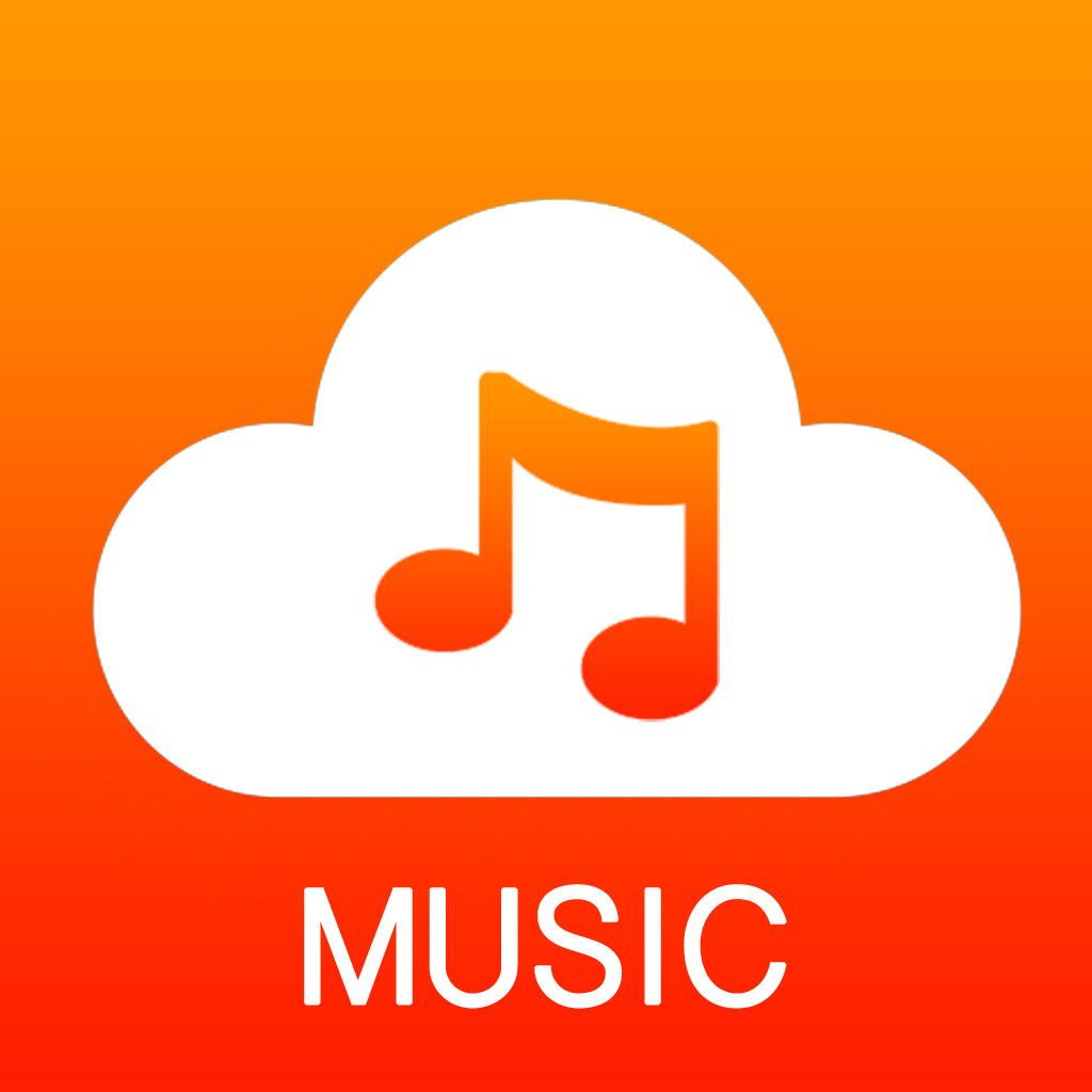 Cloud Music Player Pro - Sync Offline Audio for Dropbox, Google Drive,  OneDrive