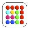 Color Dots Spiel - Kostenlos