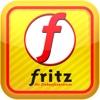 Fritz Einkaufszentrum