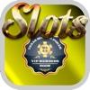 21 Slotmania Casino Play - FREE Vegas Gambler Game