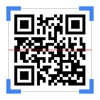 QR Code Scan & Barcode Scanner barcode contain scanner